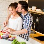Quels sont les meilleurs aliments pour une érection durable ?